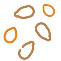 I Love Peperoncino